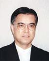 西谷 幸介<br>大学宗教主任