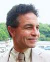 Gregory Strong<br>大学文学部英米文学科教授