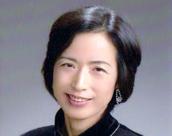 堀井 美和子 [Miwako Horii]
