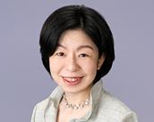 松浦 光子 [Mitsuko Matsuura]